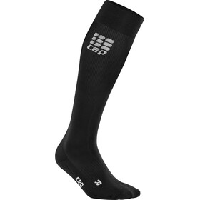 cep Compression Socks Women, black